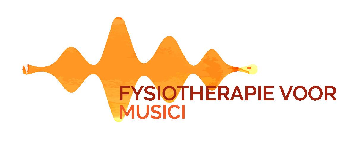 Specialistische fysiotherapie voor muzikanten
